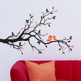 wall-stickers-18
