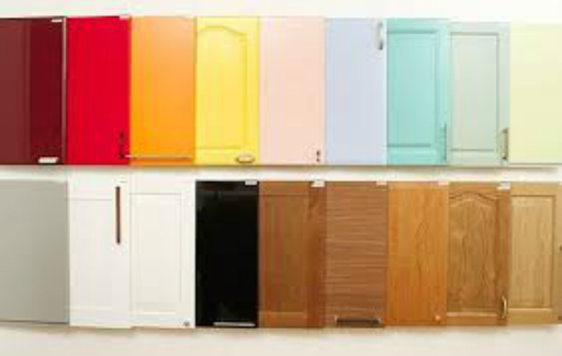 how to paint wooden kitchen cabinets עיצוב מטבח בלוג לעיצוב הבית גיליה הום סטיילינג 17244