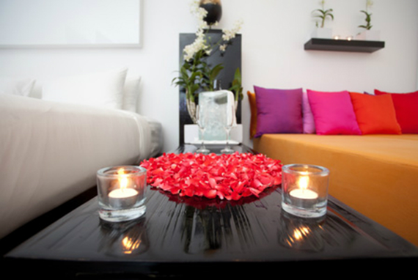 valentines-day-decor-vday