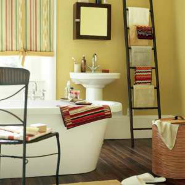 cool-bathroom-design-and-storage-side-the-bathtub-ideas