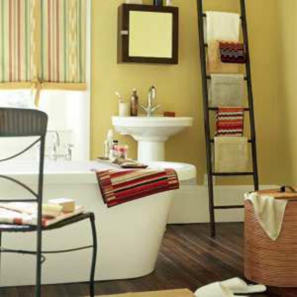 cool-bathroom-design-and-storage-side-the-bathtub-ideas