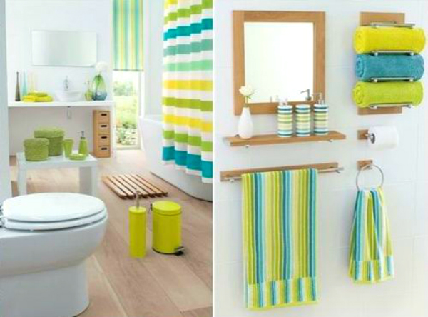simple-bathroom-makeovers3