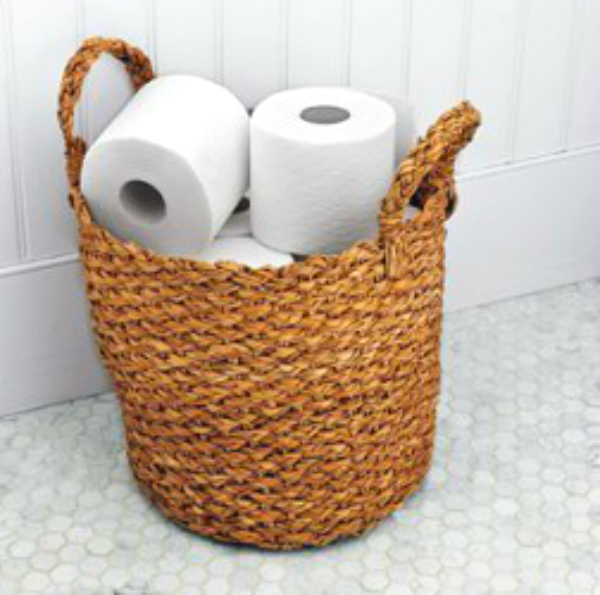 toilet-paper-basket_300