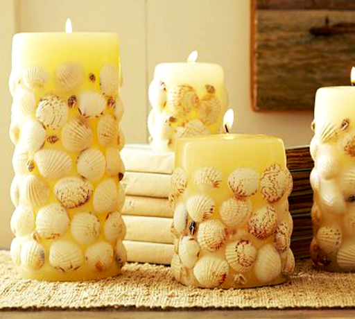 decorating-ideas-with-seashells6