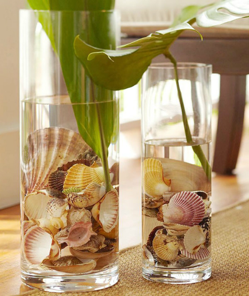 stylish-glass-flowers-decoration-picture-6