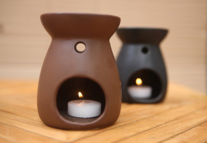 aromatherapy-oil-burner