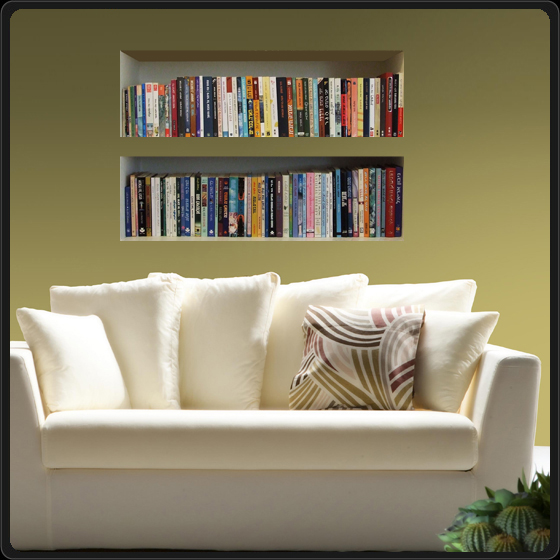 living02-bookshelves1