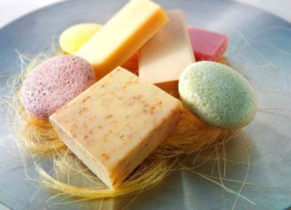 naturally-scented-soaps1