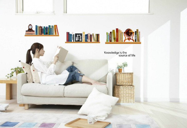 New-Arrival-Creative-font-b-Book-b-font-font-b-shelves-b-font-Removable-Mural-PVC