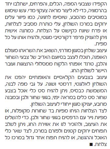 Rosh Hashana 6