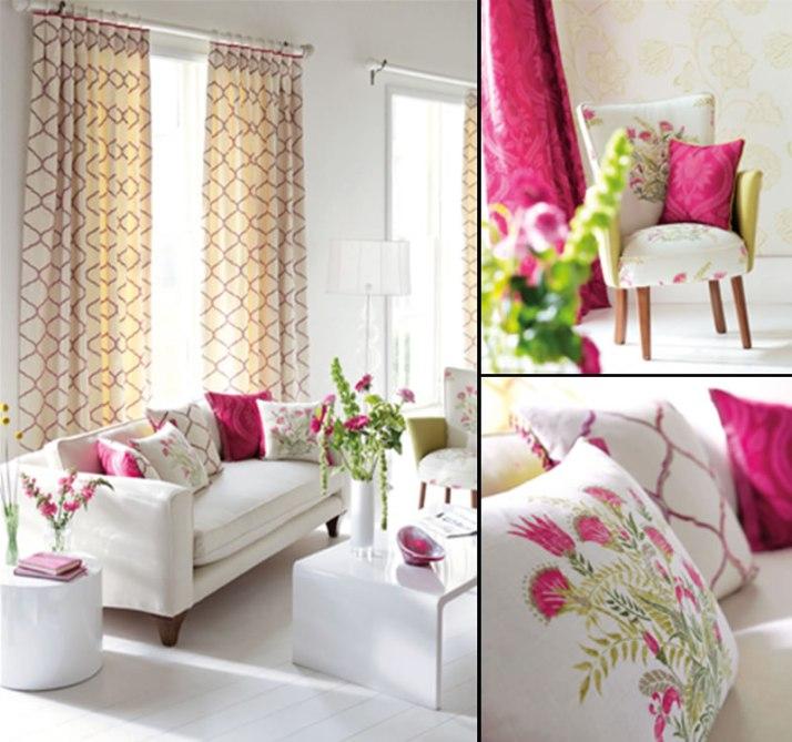 interior-decorating-ideas