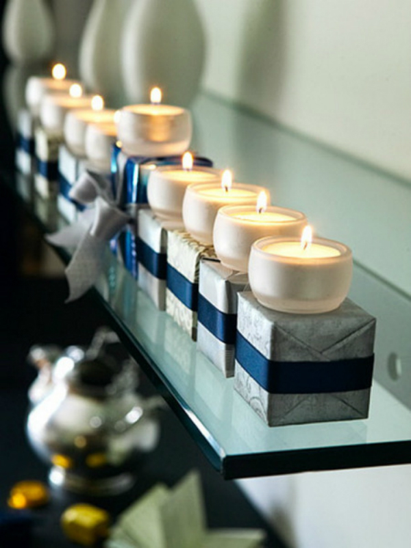 12-33-hanukkah-inspiration-copy_1