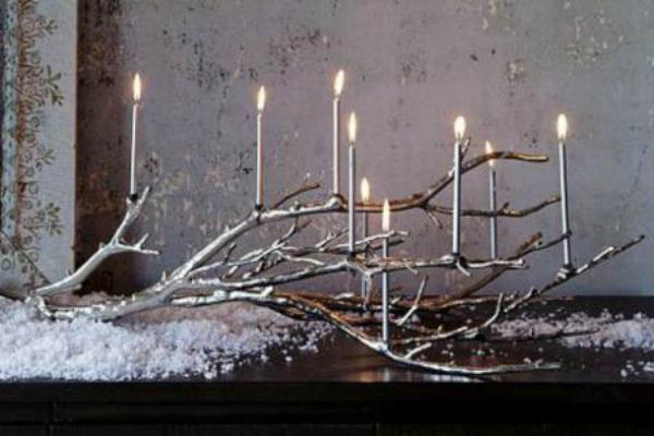 2013-09-11_stiehl-beautiful-menorah-design-west-elm-branch