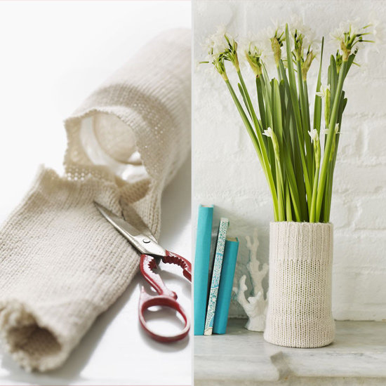 9abffe6b02ab5b0b_sweet-paul-vase.xxxlarge_1