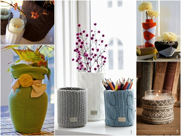 Blog-Sweater-Can-Collage_thumb2
