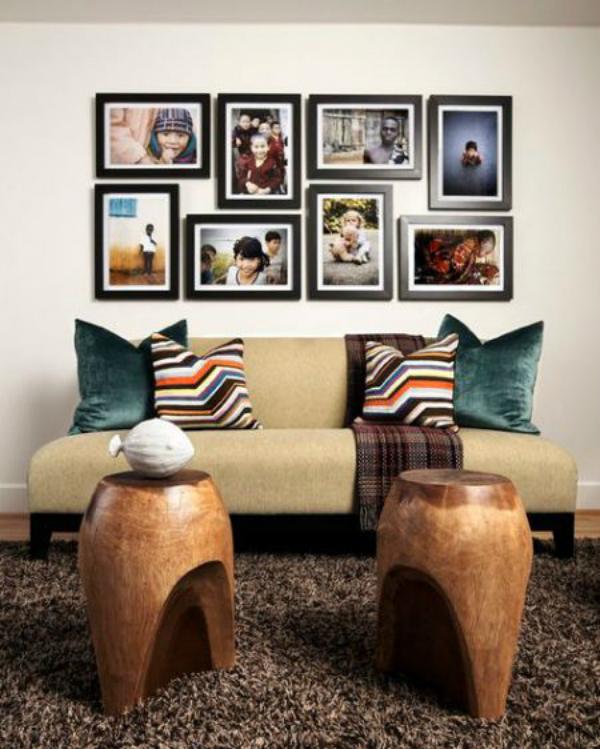 sofa-picture