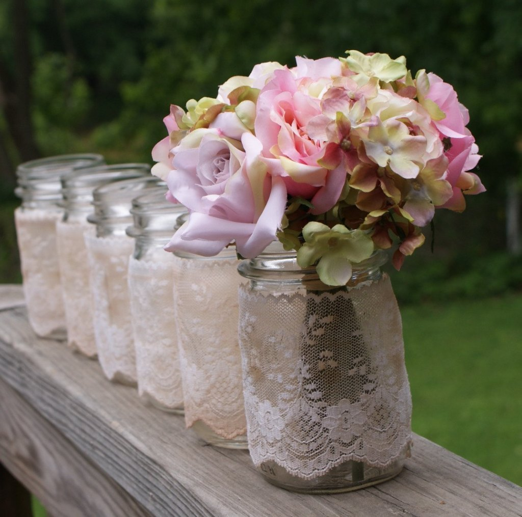 decorations-simple-wedding-table-centerpiece-idea-table-decorating-ideas