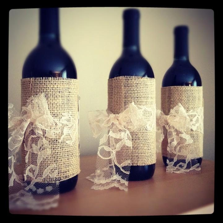 Wine-Bottles-Back1-1024x1024