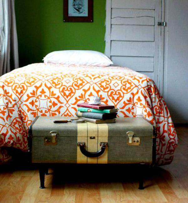 מיזוודה חדר שינה3
