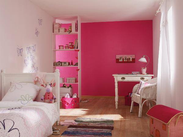 חדר מתבגרות