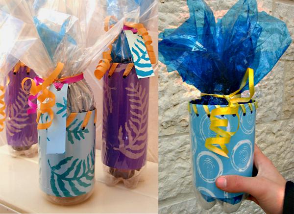 Plastic-Soda-Bottle-Mishloach-manot-JOK