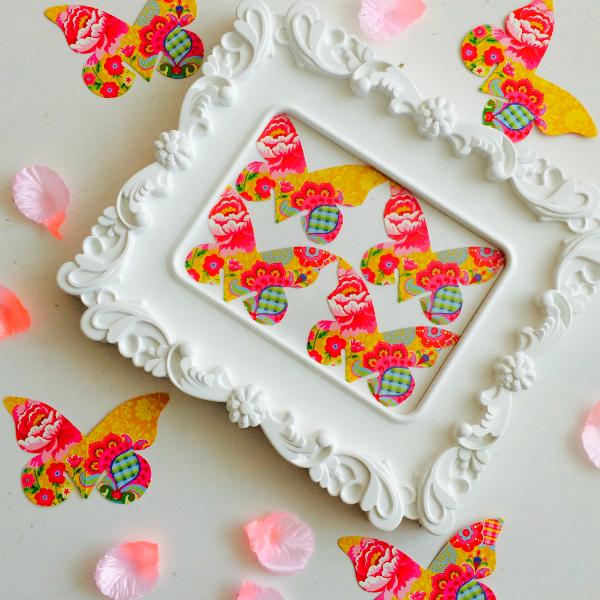 מסגרות ופרפרים2