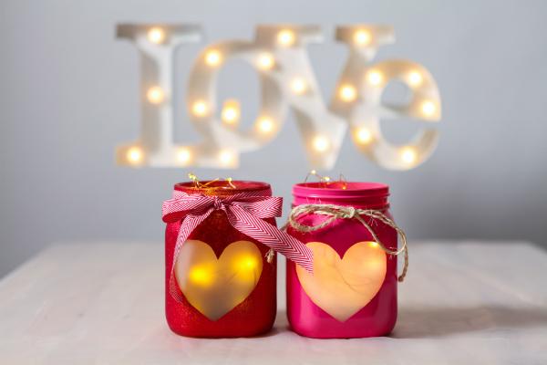 עששיות אהבה